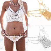 Wholesale Fashion Sparkling Bracelets Cross Infinity Love Heart Charm Bracelet Gold Silver Plated Bangles Women Fine Jewelry