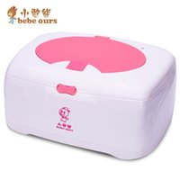 baby wipe heater - Baby wipes the heater Heater baby wet towel heating box of machine