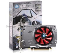 Wholesale Ming Movies GT730 GD3 war Mhz G bit Graphics Cards Computer Components