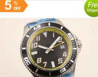 abyss watch - 16The Perfect Brand Supper Ocean Automatic Mechanical Abyss Black Tie Festive Stainless Steel Band Male Watch