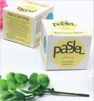 aging body skin - PASJEL precious Skin Body Cream Pregnancy fingerprint scar removal powerful postpartum obesity with Free Ship Free Gift