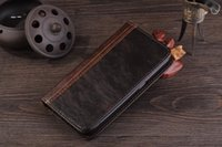 For Samsung bible business - Retro Bible Vintage Book Business Folio Leather Phone Case For samsung galaxy s7 s7edge Flip Wallet Holder funda Back Cover