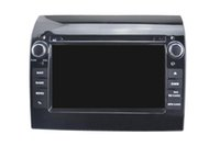 Wholesale Android FIAT DUCATO car dvd GPS Navigation with multi funtion Bluetooth radio mirror link wifi