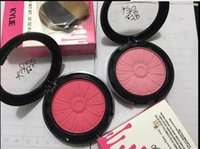 Wholesale 2016 NEW makeup kylie powder blush FARD A JOUES g dhl gift