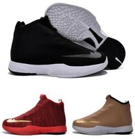 best synthetic weave - Best Kobe Icon Casual Basketball Shoes Sneakers Trainers Sport Kobes Shoe Weave Men Man Hombre High Quality Sneaker Size