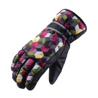 ac gloves - top quality cylcing skiing training outdoors sports gloves delin wcolorful s printed outdoorworkout ac sports cycling gloves sports gloves