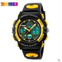 best buy digital - Recommend Best Panic buying original sports deals on wrist Man brands display Electronic Dual Time outdoor No package watches