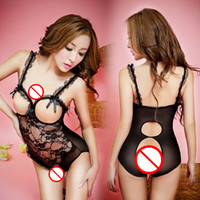 Wholesale 2016 new women Lady sexy lingerie underwear sleepwear sexy goddess condole belt skirt