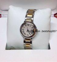 bi stone - New Brand New Automatic W69007Z3 mm Bi Colour Mens Watch Men s Watches