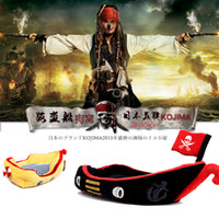 bedding pirates - Pirate Boat Pet Cushion Dog Bed House Bed For Cat Cushion Kennel Pens Doggy Puppy Sofa Sleeping Bag Warm PC