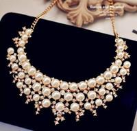 Perle collier pendentif Prix-Fermoir en argent sterling vrai véritable culture 9-10mm edison bijoux en perles d'eau douce naturelle collier bijoux pour femmes modèle mixte