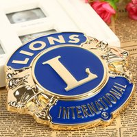Wholesale Listing aluminum aluminum manufacturers high light signs nameplate customized LOGO metal corrosion signs