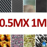 water transfer film - FOR PATTERN MX1M Water Transfer Printing Film Purchase Here Hydrographic Dipping Film Carbon Fiber Skull Flame Wood