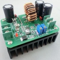 Wholesale DC DC Step Up V to V Converter Boost Charger Module W
