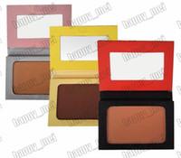 bahama mama bronzer - Factory Direct New Makeup Face Sexy mama Bahama Mama Hot Mama Shadow Blush Bronzer g
