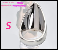 Cheap High Quality dildo double Best China ring women Supplier