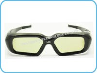 acer tech - New Hz Tech for BenQ Optoma Sharp Acer Dell D DLP Link Projector Glasses tech free tech equipment