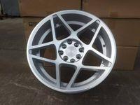 Wholesale New design auto parts alloy wheels alloy rim SDM inch x112 for Mini TOYOTA AUDI cars SDM ISO9001 TE37 HRE ROTIFORM