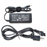 Wholesale 19V A W Universal AC Power Adapter Charger for Itautec Infoway N8320 N8330 W7445 W7535 W7540 W7545 W7010 W7410 W7415 W7550