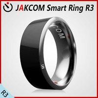 al ring - Jakcom R3 Smart Ring Jewelry Jewelry Sets Earrings Necklace Set De Pendientes Mujer Al Por Mayor Aros Plata Earring Box
