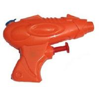 Wholesale pc Baby Small Pressure Water Gun Children Beach Water Toys Funny