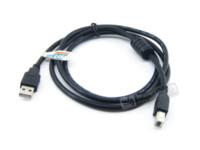 atmel avrisp mkii - Atmel AVR Programmer AVRISP mkII AVR ISP Programmer mk2 USB AVRISP XPII In System Programmer Supports AVR Studio