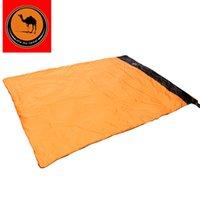 Wholesale 2016 High Quality Sofa Bed Inflatable hangout Sleeping Bag new arrival plush sleeping bag