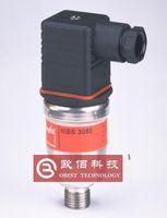 Wholesale Danfoss pressure transmitter MBS3050 G3582 bar G1 pressure sensor