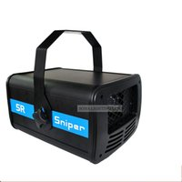 Wholesale High quality R Sniper Scanner Stage Light