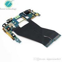 big power switch - 3 For HTC Sensation XL G21 Big Flex cable Power On Off Switch Flex Cable