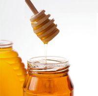 Wholesale 500pcs cm cm cm cm MINI Wooden Honey Dippers Wedding Favors Honey the agitator Wooden honey stir bar Coffee milk tea stir bar