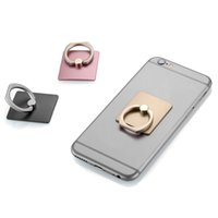 Wholesale Hot sale fall proof metal holder For mobile phone and ipad holder bonded lazy