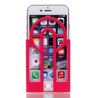 apple phone games - For Pokeball Aimer Sleeve for iPhone s Iphone S Plus Phone Cases Poke GO Pikachu for IOS Game Cover
