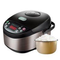 Wholesale Intelligent multifunctional electric rice cooker L l l