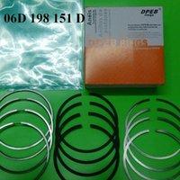 Wholesale piston ring