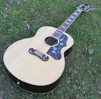 12 string acoustic guitar - Line new income acoustic guitar guitarsolid giant redwood back while eating drowned