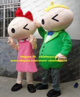 beans nutrients - Nutrient Light Pink Soybean Soya Soy Bean Pea Legumina Mascot Costume Cartoon Character Mascotte Green Jacket Pink Skirt ZZ1352