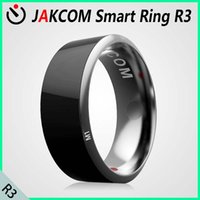 barcode terminals - Jakcom R3 Smart Ring Computers Networking Scanners Pos Terminal Android Rs409 Barcode Module