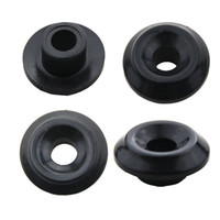 Wholesale 10PCS Kayak Mooring Deck Fitting for Canoe Boat Accessories