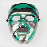 ball dancing steps - jabbawockeez mask hip hop men s street step dance holloween costume ball party decoration anonymous blank masks