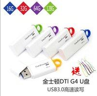 gifts usb flash drive gifts - Hot Sale USB Flash Drive Pen Drive GB Pendrive Cle USB Stick Mini Chiavetta USB Gift Memoria USB Key