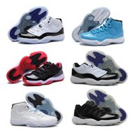 air max quality - Air Retro Men Shoes Basketball Shoes Men shoes size euro Very good quality
