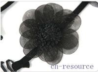 Wholesale x Flower Lace Adjustable Bra Strap Shoulder Belt