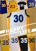 jersey shop - Basketball Fan Shop Jerseys Jersey Jerseys Jersey Sports Jerseys Jersey Size