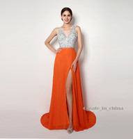 Wholesale Long Homecoming Court Dresses - Buy Cheap Long ...