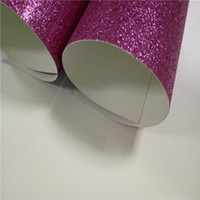 antique glitter - high quality glitter paper decor carpet wedding bedroom glitter crafts paper