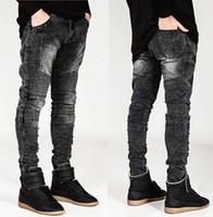 Wholesale Super Skinny Jeans Sale - Buy Cheap Super Skinny Jeans ...