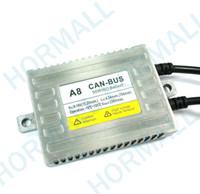 H1 ac error - Super quality warranty AC W Canbus Digital HID Xenon Ballast Error Free for BMW AUDI TOYOTA HONDA