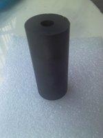 Wholesale Boron Carbide Nozzle Sandblasting Nozzle Air Sandblaster Tip Spray Gun Nozzle Free Ship