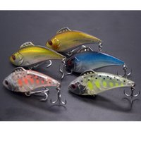 big basses - New Arrive Blue Striped Bass Hard Baits Fish Lures Striped Bass Freshwater Fishing Baits